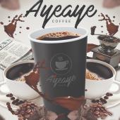 Tommy Cafe importer kawy. Smaczna kawa w twoim biurze