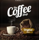 Tommy Cafe najlepsza kawa do biura