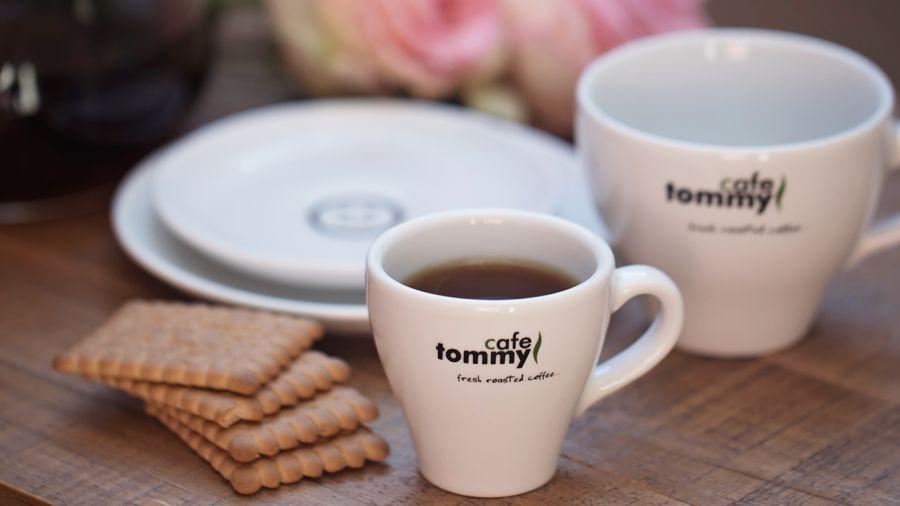 Tommy cafe - grafika do wpisu blogowego 2