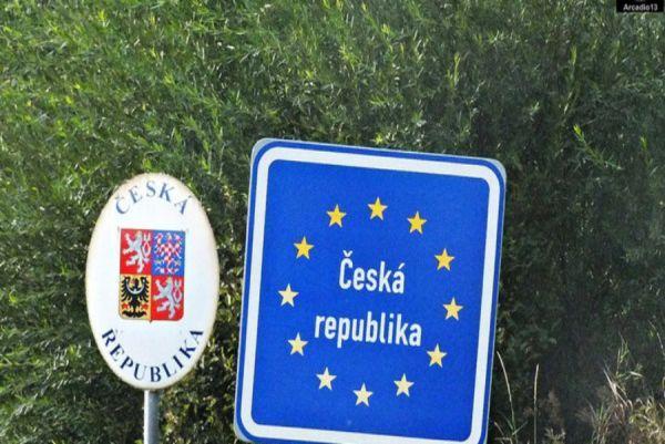 czeska republika