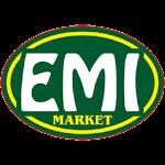 emi market